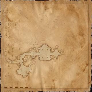 Карта лаборатории