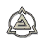 Знак аард1В3