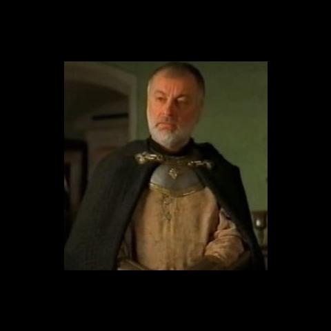 Виссегерд (Jerzy Schejbal) в сериале