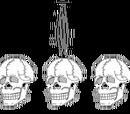Специальные отряды Аэдирна