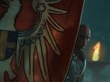 Нильфгаардская Военная Разведка