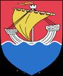 Герб Назаира Корабль