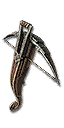 Скеллигский арбалетВ3