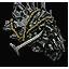 Trophy elemental 64x64