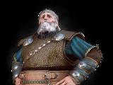 Клан Тиршах