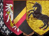 Союз Четырех Королевств
