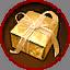 Подарки1В1