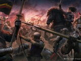 Битва при Содденском холме