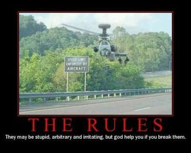 File:The-rules-poster.jpg