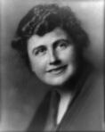 800px-Edith Wilson cropped 2