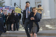 Veep-season-4-episode-4-reid-scott-anna-chlumsky