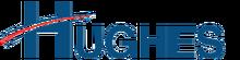 Hughes2012