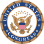 CongressSeal