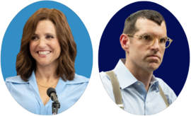 2020candidates
