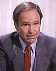 Stevenson1990
