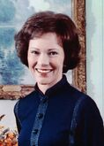 800px-Rose Carter, official color photo, 1977-cropped