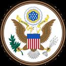 US Seal