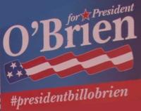 O'Brien Logo