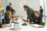 Veep-Season-3-Episode-4-Clovis-1-1