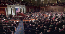 2016jointsession