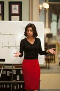Veep-Season-3-Episode-2-The-Choice-7