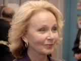 Barbara Hallowes