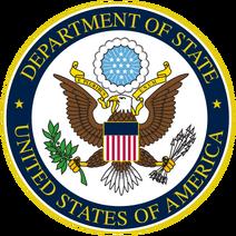 StateDepSeal