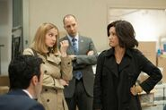 Veep-Season-3-Episode-2-The-Choice-6