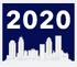 2020conventionlogo