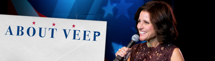 About Veep photo