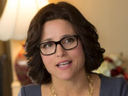 Veep-season-4-episode-9-julia-louis-dreyfus