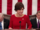 February 2016 Selina Meyer speech to joint session of Congress