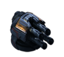 SICO Missile