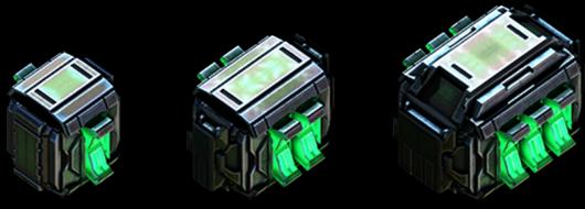 XArmoredhold123