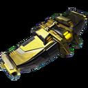 YellowjacketDrone3