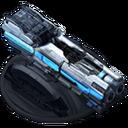 GeminiDriver3