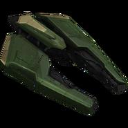 VigilanteBattleship2-Angled