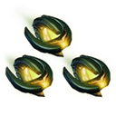 RangerSwarm3