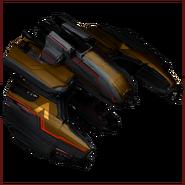 ValkyrieCarrier5-Angled