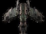 Midgard Carrier
