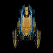 5 Dread Battleship