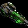 LiberatorDestroyer1-Angled