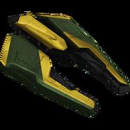 VigilanteBattleship5-Angled
