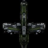 Freyja Carrier-0