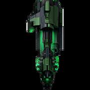 AnnihilatorMK5