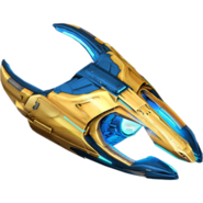 BastionCruiser3-Angled