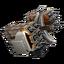 SeekerMissile5-Heavy