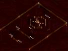 Altairian Outpost 90-0