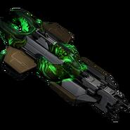 GuardianCruiser2-Angled