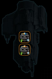 The Disintegrator Punisher Mk.II 2